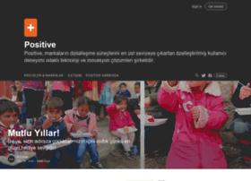positive.com.tr