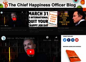 positivesharing.com