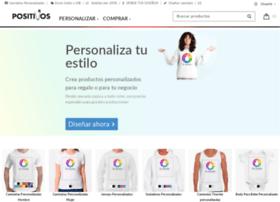 positivos.com