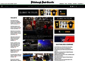 post-gazette.com