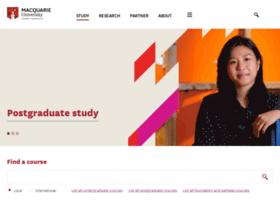 postgrad.mq.edu.au