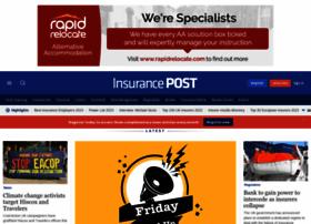 postonline.co.uk