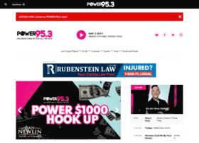 power953.com