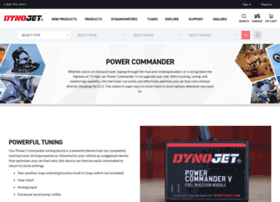 powercommander.com
