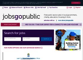 poweredby.jobsgopublic.com