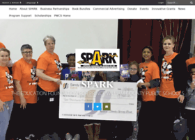 poweredbyspark.org