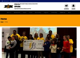 poweredbyspark.org