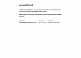 powerelectronics.com