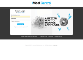 Powerfulcms.centraldesktop.com