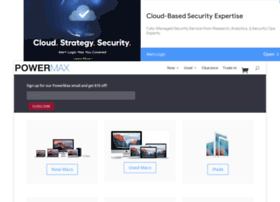powermax.com