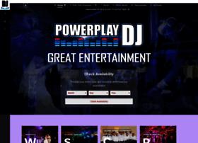 powerplaydj.com
