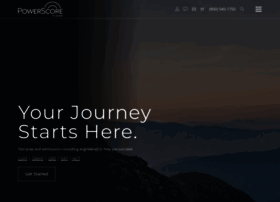 powerscore.com