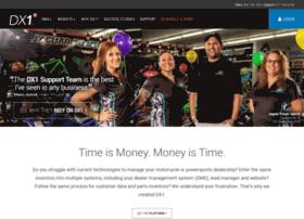 Powersportsnetwork.com