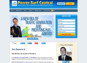 powersurfcentral.com