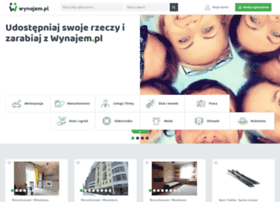 poznan-mieszkania.wynajem.pl