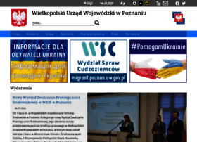 Poznan.uw.gov.pl