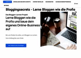 pp-blogsberg.de