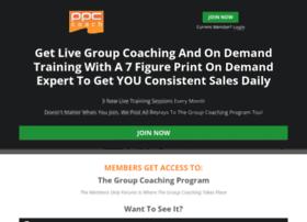 Ppc-coach.com
