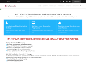 ppcservices.in