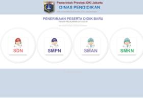 ppdbdki.org