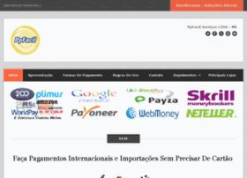 ppfacil.com.br