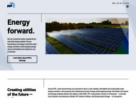 pplweb.com