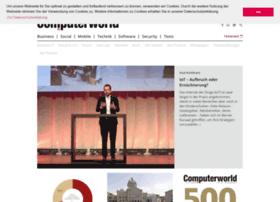 pr.computerworld.ch
