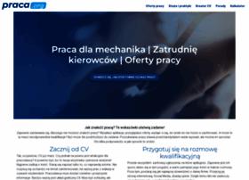 praca.org