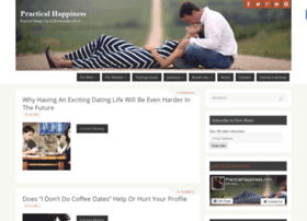 practicalhappiness.com