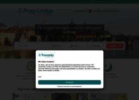 Prag-lodge.com