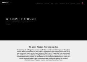prague-stay.com