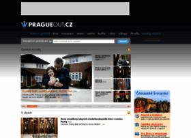 pragueout.cz
