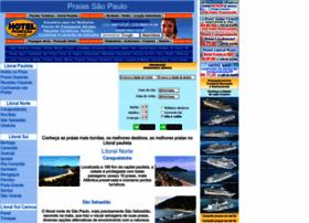 Praiassaopaulo.com.br