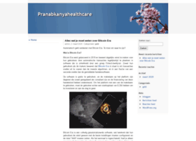 pranabkanyahealthcare.org