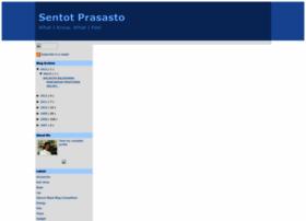 prasasto.blogspot.com