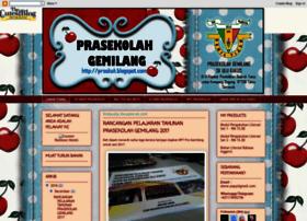 Praskuk.blogspot.com