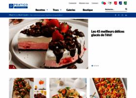pratico-pratiques.com