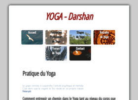 pratique-du-yoga.com