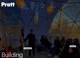 pratt.edu