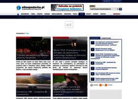 prawo.egospodarka.pl