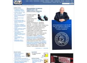 prawo.vagla.pl