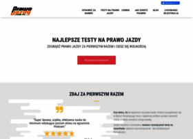 prawojazdy.com.pl