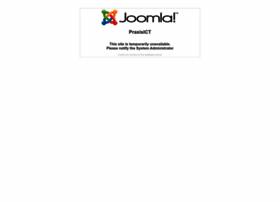 Praxisict.com