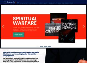 preachit.org