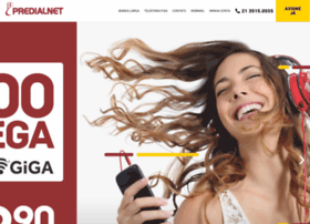 predialnet.com.br