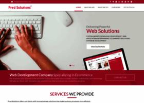 predsolutions.com