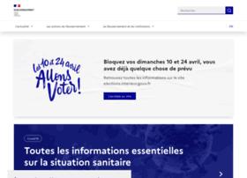 premier-ministre.gouv.fr