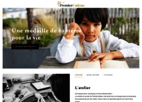 premiercadeau.com