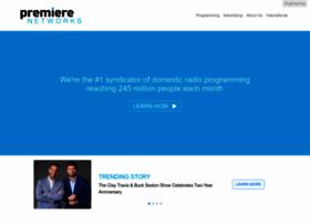 Premiereinteractive.com