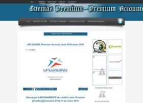 premium-todas.blogspot.com.es